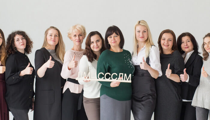 Львівський міський центр соціальних служб для сім'ї, дітей та молоді