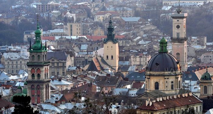 У Львові воїни-афганці та родичі загиблих військових отримають матеріальну допомогу