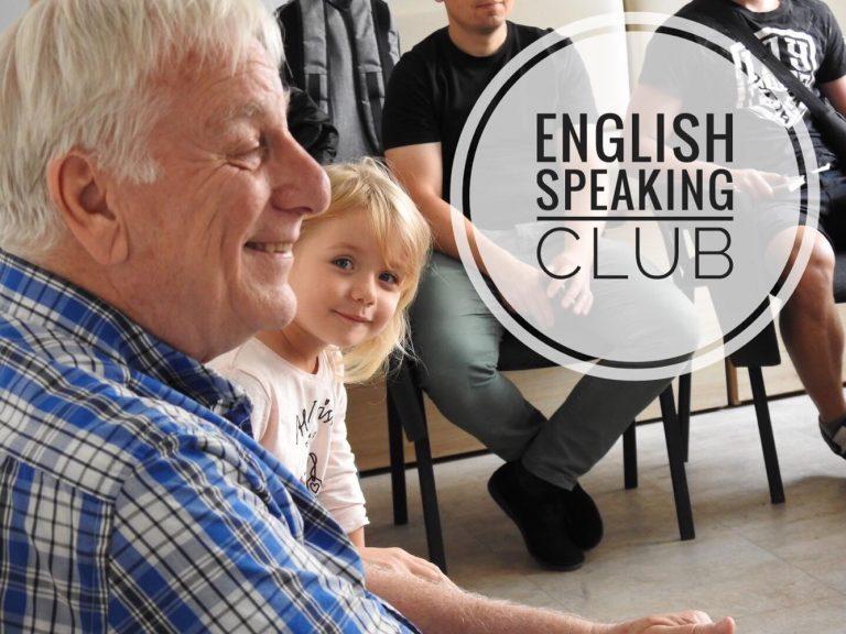 У Львові для воїнів АТО функціонують курси з вивчення англійської мови