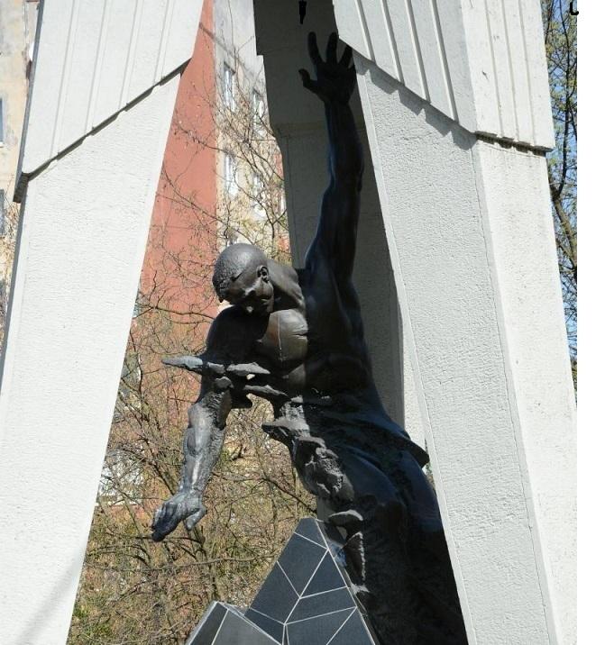 Ліквідаторам аварії на Чорнобильській АЕС місто виплатить матеріальну допомогу
