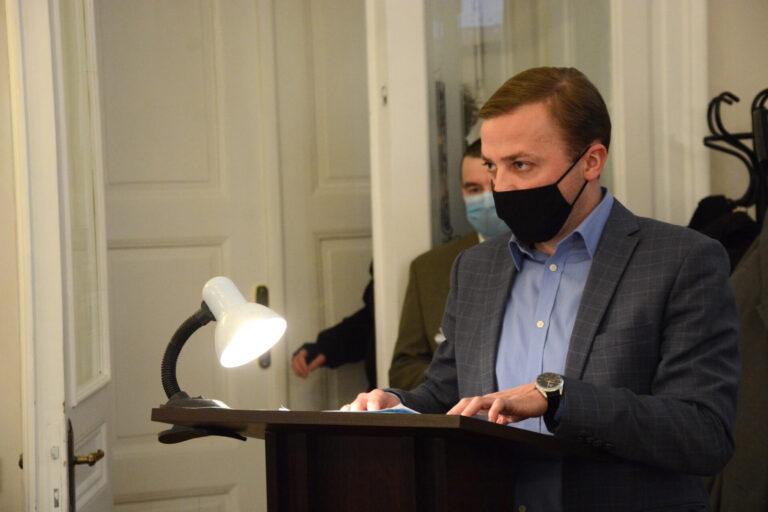 Львів виплачуватиме матеріальну допомогу військовослужбовцям – контрактникам і у 2021 році