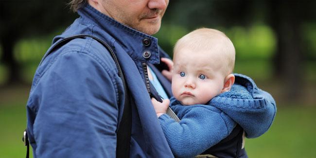 До Дня батька 65 львівських татусів отримають матеріальну допомогу