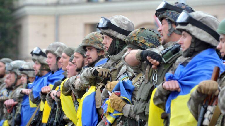 До свята Покрови Пресвятої Богородиці та  Дня захисника та захисниць України місто виплатить матеріальну допомогу