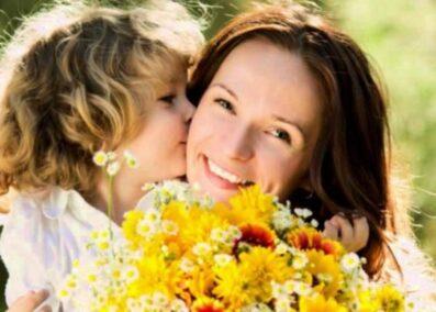 До Дня матері львівські мами отримають від міста матеріальну допомогу