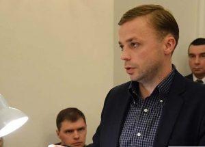 Ще 57 бійців зі Львова отримають матеріальну допомогу у розмірі по 100 тис. грн: загалом місто надало таку допомогу майже 2,2 тис військових