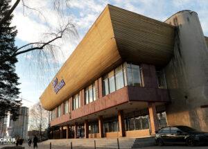 Завтра у Львові відзначать 88-му річницю створення Українського товариства сліпих