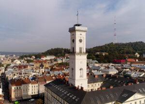 У Львові до Дня Незалежності реабілітовані громадяни отримають матеріальну допомогу