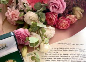 У жовтні четверо львів'ян-довгожителів відзначають свій столітній ювілей