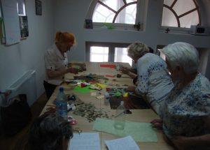 майстер-клас з виготовлення грошового дерева