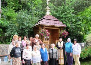 У Львові запрацює ще три Центри денного дозвілля для людей поважного віку