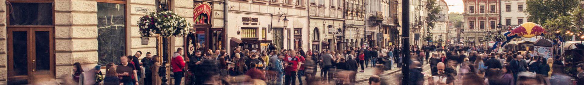 «Стимул», Львівська обласна організація активної реабілітації осіб з інвалідністю