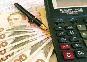 Увага! Роз'яснення щодо етапів фінансування допомог від Фонду соціального страхування