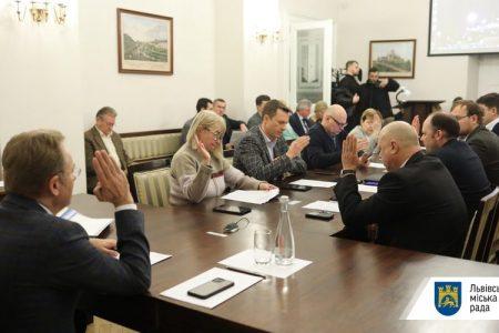 Тепер муніципальні субсидії надаватимуть насамперед сім'ям з невеликими доходами, а члени сімей учасників Чорнобильської катастрофи мають додаткову пільгу