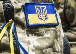 Щороку Львів надає понад 117 млн грн з міського бюджету на допомогу захисникам