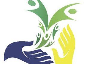 Львів'яни з інвалідністю по слуху отримають від міста матеріальну допомогу