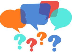 Опитування для надавачів соціальних послуг