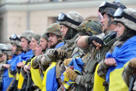 До свята Покрови Пресвятої Богородиці та  Дня захисника України місто виплатить матеріальну допомогу