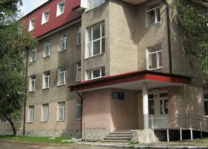 У Львові для бездомних осіб діють пункти обігріву