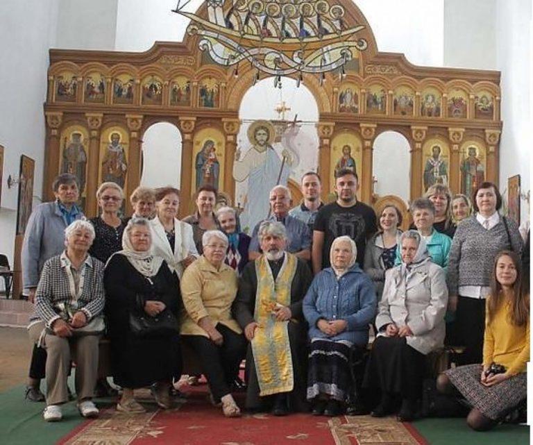 У Львові на Знесінні відкриють Центр денного дозвілля для літніх львів'ян