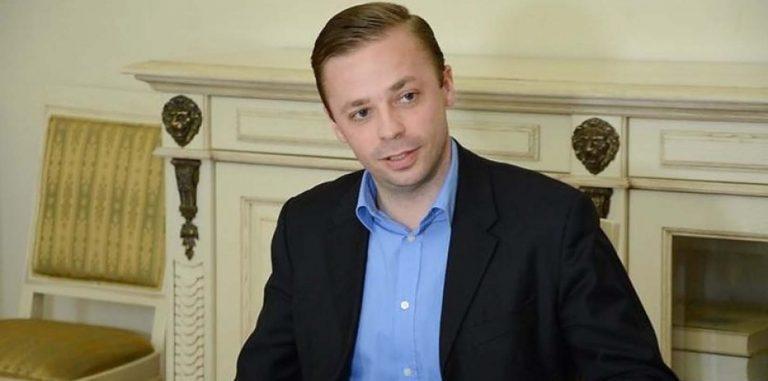 В січні 2019 року у Львові 1136 сім'ям нараховано муніципальні субсидії