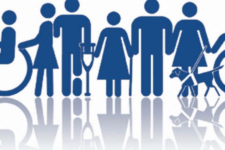 Львів'янам з інвалідністю виплатять матеріальну допомогу