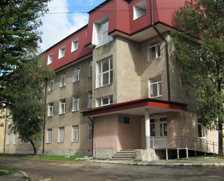 У Львові для бездомних осіб працюватимуть пункти обігріву